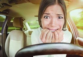 Советы начинающим водителям автомобиля