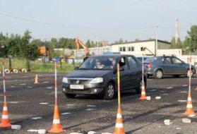 Этапы обучения вождению – получения сертификата в автошколе, экзамены в ГИБДД